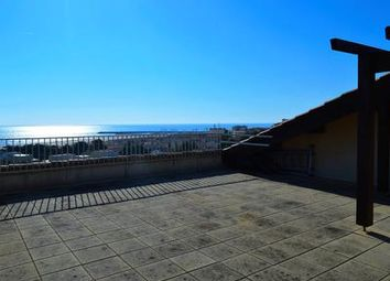 Thumbnail 3 bed villa for sale in St-Pierre-La-Mer, Aude, France