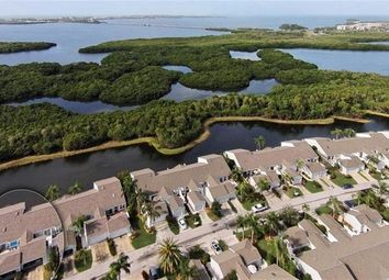 Thumbnail 2 bed villa for sale in 1278 Spoonbill Landings Cir, Bradenton, Florida, 34209, United States Of America