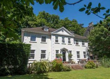 Thumbnail 6 bed property for sale in Newton Road, Newton, Swansea