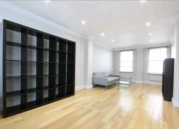 Thumbnail 2 bed property to rent in Cornwall Terrace Mews, London