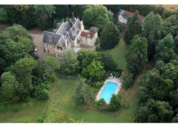 Thumbnail 14 bed property for sale in 86000, Poitiers, Fr