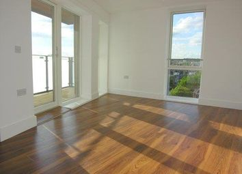Thumbnail 1 bed flat to rent in Alexandra Road, Swiss Cottage