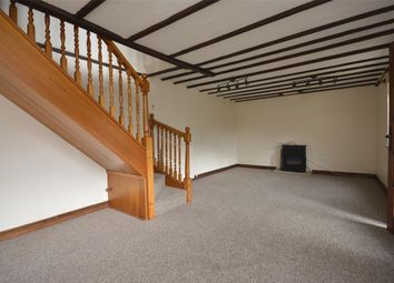 Thumbnail 2 bed cottage to rent in Arlingham, Gloucester