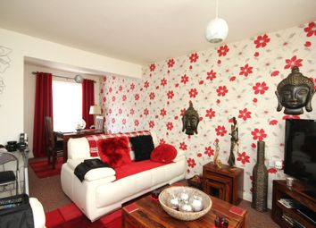 Thumbnail 2 bedroom flat for sale in Skelton Lane, Woodhouse, Sheffield