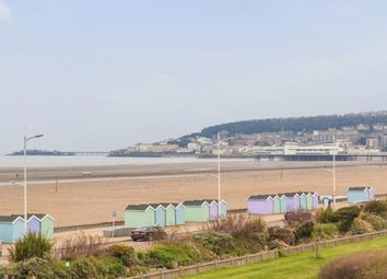 Thumbnail 3 bed terraced house for sale in Weston Super Mare, Somerset, .