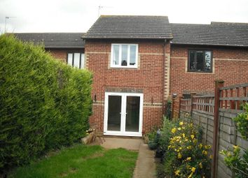Thumbnail 2 bed property to rent in Spruce Drive, Southwold