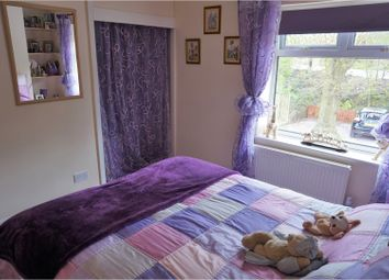 Thumbnail 2 bed end terrace house for sale in Balshaw Avenue, Chorley