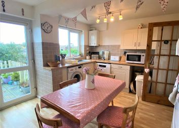 4 bed link-detached house for sale in Radcliffe Drive, Ipswich IP2