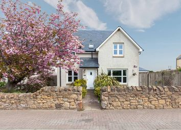 4 bed detached house for sale in Main Street, Pathhead, Midlothian EH37