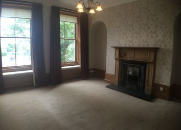 Thumbnail 3 bedroom flat to rent in Devanha Terrace, Aberdeen