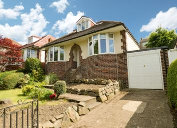 4 bed bungalow for sale in Manchester Road, Sheffield S10