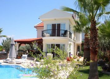 Thumbnail 3 bed villa for sale in Ovacik, Muğla, Aydın, Aegean, Turkey