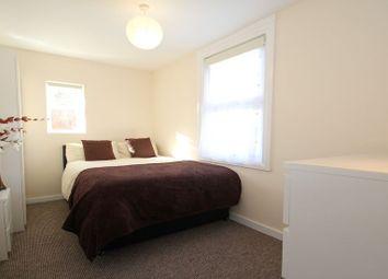 Thumbnail Room to rent in Union Street, Farnborough