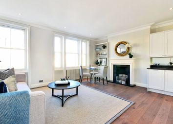 Thumbnail 2 bedroom flat for sale in Redcliffe Street, Chelsea