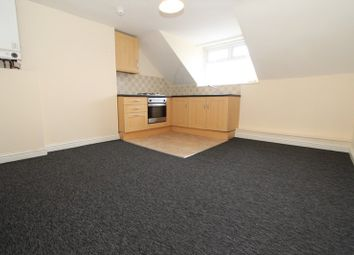 Thumbnail 2 bedroom flat to rent in Argyle Street, City Centre, Sunderland