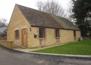 Thumbnail 2 bed detached bungalow to rent in Townsend Mead, East Coker, Yeovil