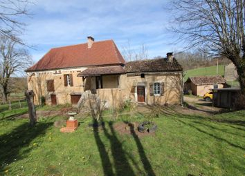 Thumbnail 2 bed country house for sale in 24170 Belvès, France
