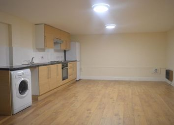 Thumbnail 3 bedroom flat to rent in Brand Close, Seven Sisters Road, London