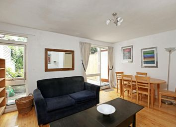 3 bed maisonette to rent in Quaker Court, Banner Street, Clerkenwell, London EC1Y