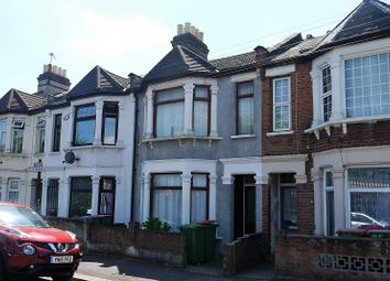 Thumbnail 4 bed terraced house to rent in Fourth Avenue, London, Greater London.