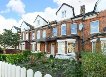 Thumbnail 4 bed flat to rent in 4/5 Bedrooms - Lordship Lane, East Dulwich