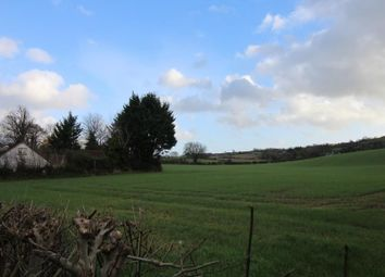 Thumbnail Land for sale in Hillhall Road, Drumbo, Lisburn