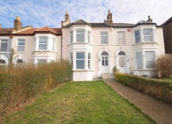 Thumbnail 3 bedroom semi-detached house to rent in Abbotshall Road, Catford, London