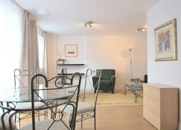 Thumbnail 1 bedroom flat to rent in Marys Court, 4 Palgrave Gardens, Regent's Park, London