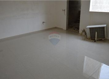 Thumbnail 3 bed apartment for sale in Mellieha, Malta