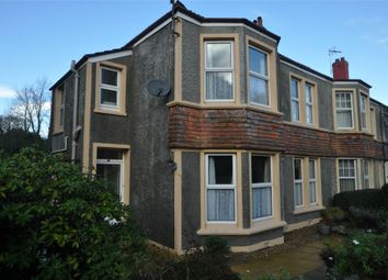 Thumbnail 6 bed semi-detached house to rent in Avenue Road, Falmouth