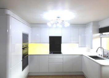 Thumbnail 2 bed property for sale in Whiteoaks Lane, Greenford, London