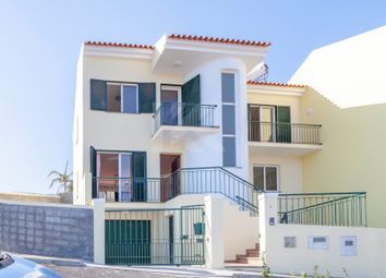 Thumbnail 3 bed detached house for sale in Rua Paulo Dias, Edf Colinas Do Sol II- N7-4 Andar Fraccao U, 9000-181 Funchal, Portugal
