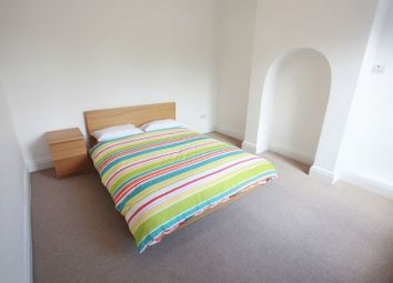 Thumbnail 2 bedroom flat to rent in Keswick Villas, Buttermere Road, Broadgreen, Liverpool