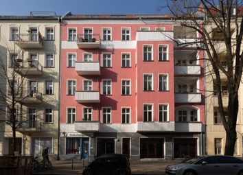 Thumbnail 1 bed apartment for sale in 10245, Berlin / Friedrichshain, Germany