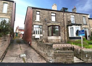 Thumbnail 3 bed property for sale in Wadsley Lane, Hillsborough, Sheffield