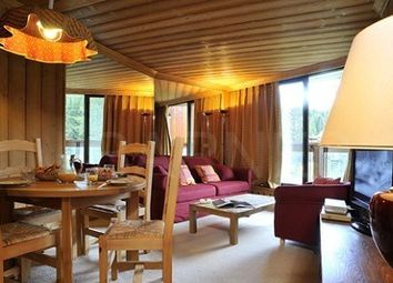 Thumbnail 1 bed apartment for sale in Courchevel, 73120 Saint-Bon-Tarentaise, France