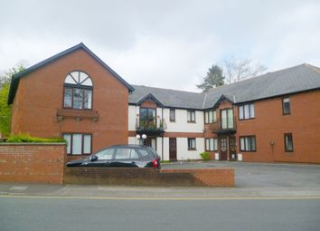 Thumbnail 2 bedroom maisonette for sale in St Mary's Court, Ty'n-Y-Pwll Road, Cardiff, Cardiff