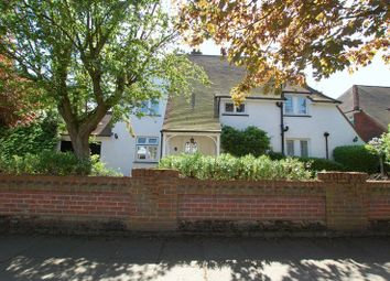 5 bed detached house for sale in College Avenue, Grays RM17