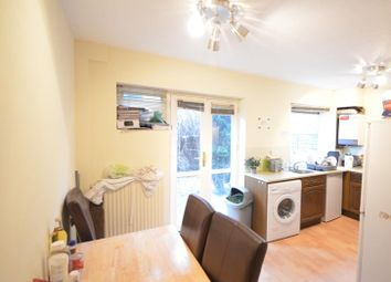 Thumbnail 5 bed shared accommodation to rent in 17 Barnfield Place, Isle Of Dogs
