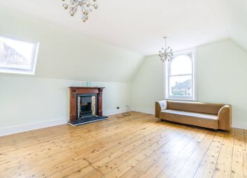 Thumbnail 3 bed flat to rent in Burnt Ash Hill, Lee