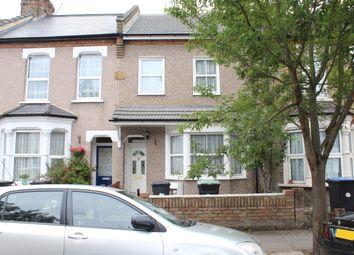 2 bed terraced house for sale in Elmhurst Road, Enfield EN3