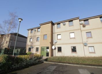2 bed flat for sale in 44 B, Florence Place, Perth PH1