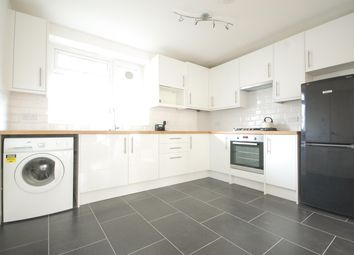 Thumbnail 2 bed flat to rent in Clissold Crescent, London