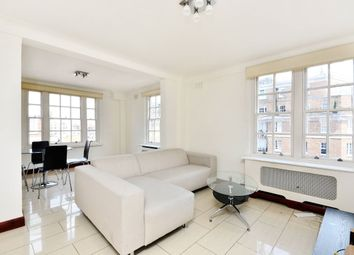 Thumbnail 2 bed flat to rent in Park West, Edgware Road, London
