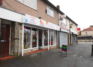 Restaurant/cafe for sale in Eskdale Avenue, Rochdale OL11