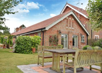 4 bed detached house for sale in Burton Barns, Burton End, Stansted CM24