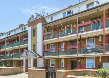 3 bed maisonette to rent in Millpond Estate, West Lane, London SE16