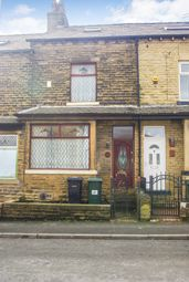 Thumbnail 3 bedroom terraced house for sale in Leeds Road, Bradford