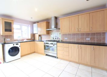 Thumbnail 4 bed semi-detached house to rent in Roseville Road, Hayes