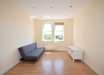 Thumbnail 1 bed flat to rent in Colliers Wood High Street, Colliers Wood
